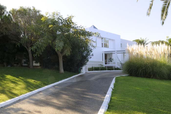 Casa Scordilli
