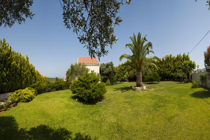 Villa Angel