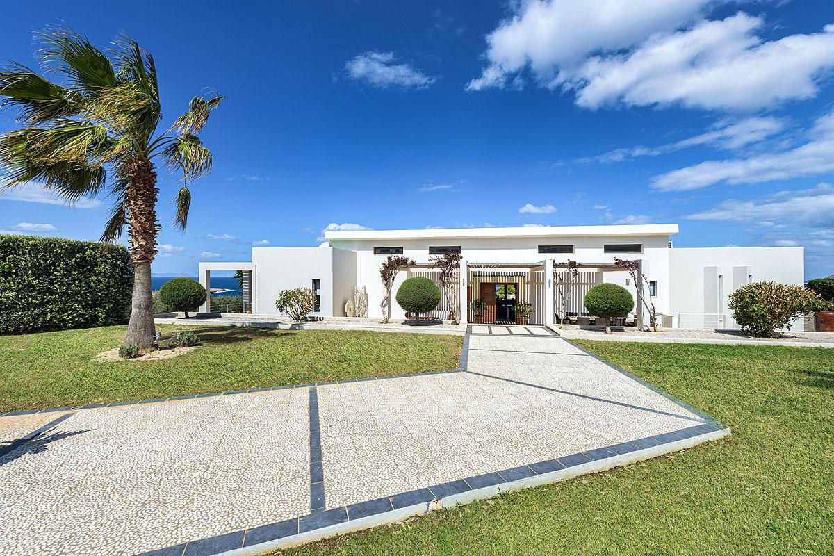 Villa Jamila