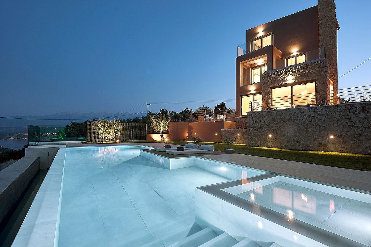 Villa Niolos 2