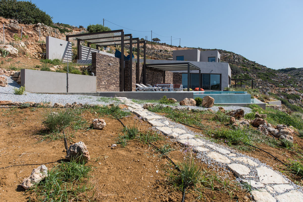 Villa Searock