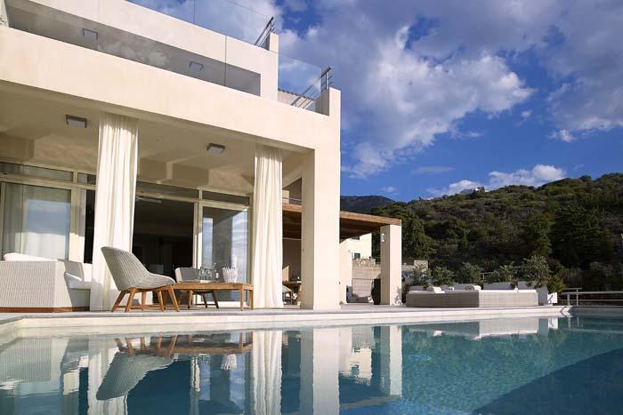Villa Aori