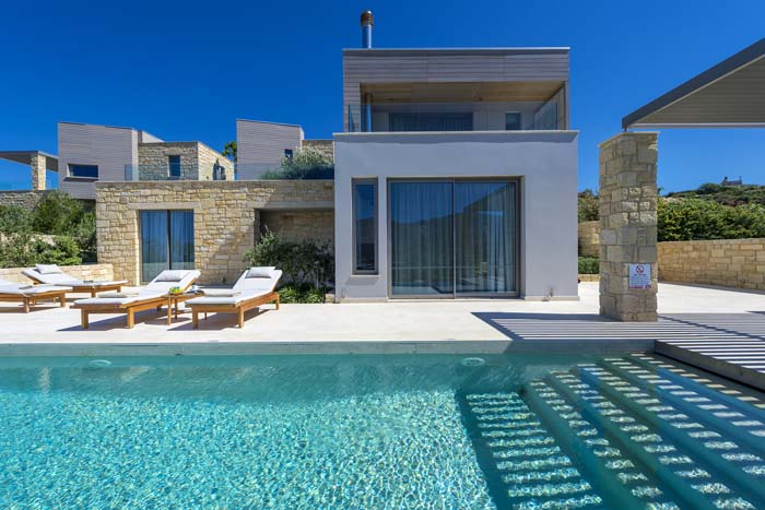 Villa Thalassa