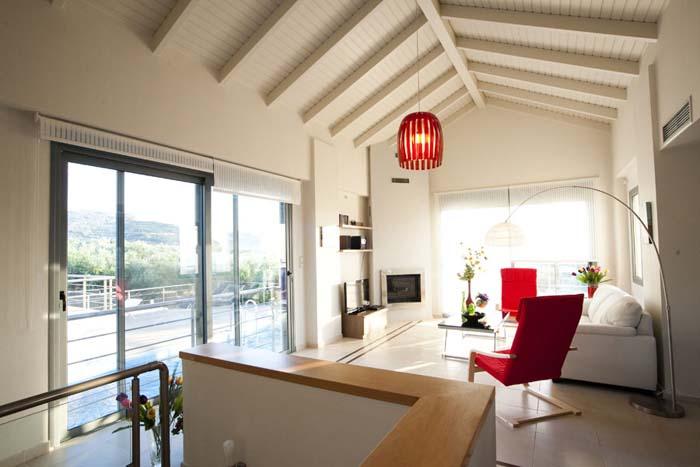 Villas Heaven