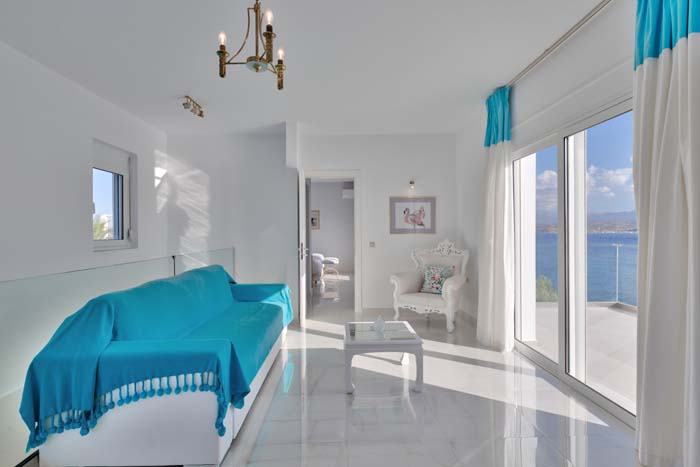 Villa Sea Breeze