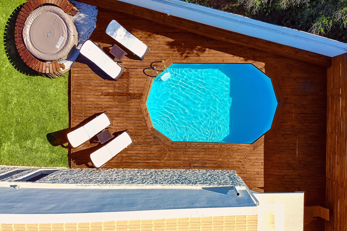 Cocoon Villas Coral