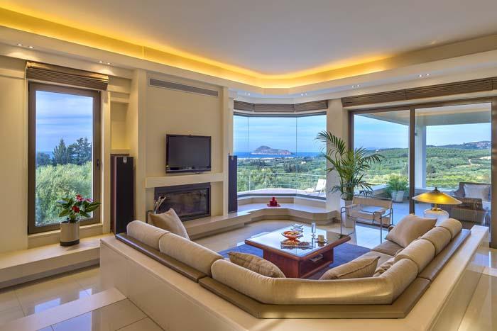 Villa Anastasia