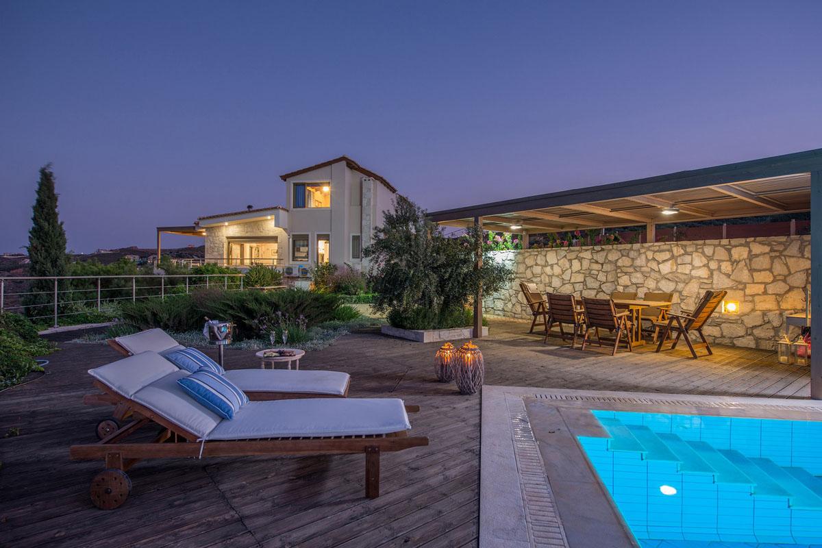 Villa Hara