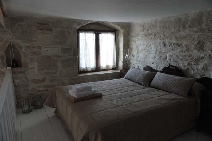 Villa Petra 3