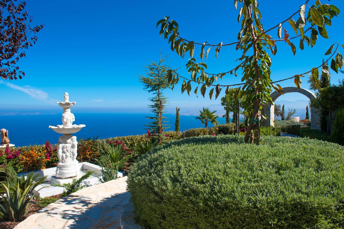 Villa Bella Mare