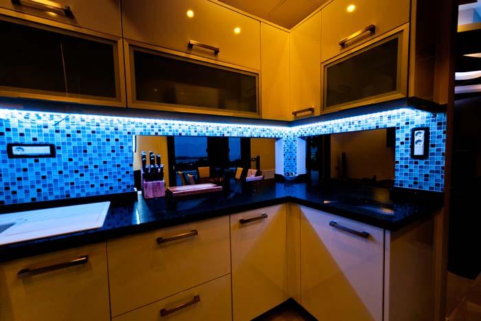 Cabinet st nicolas - Cabinet vinci immobilier ...