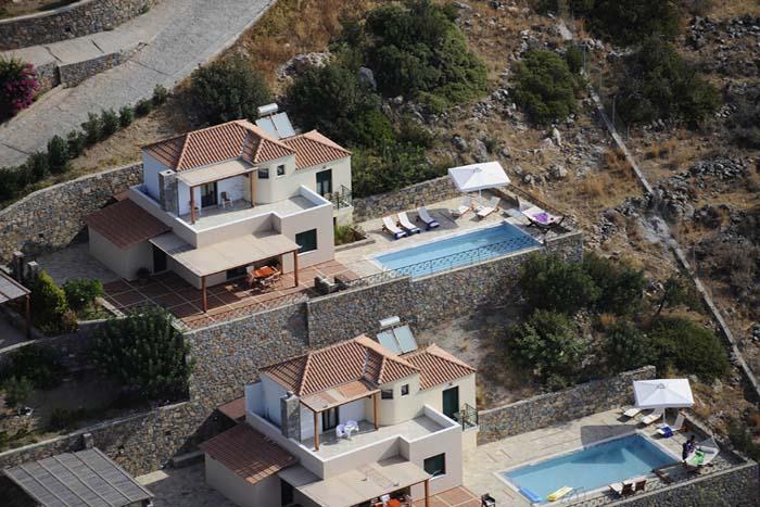Villa Lato