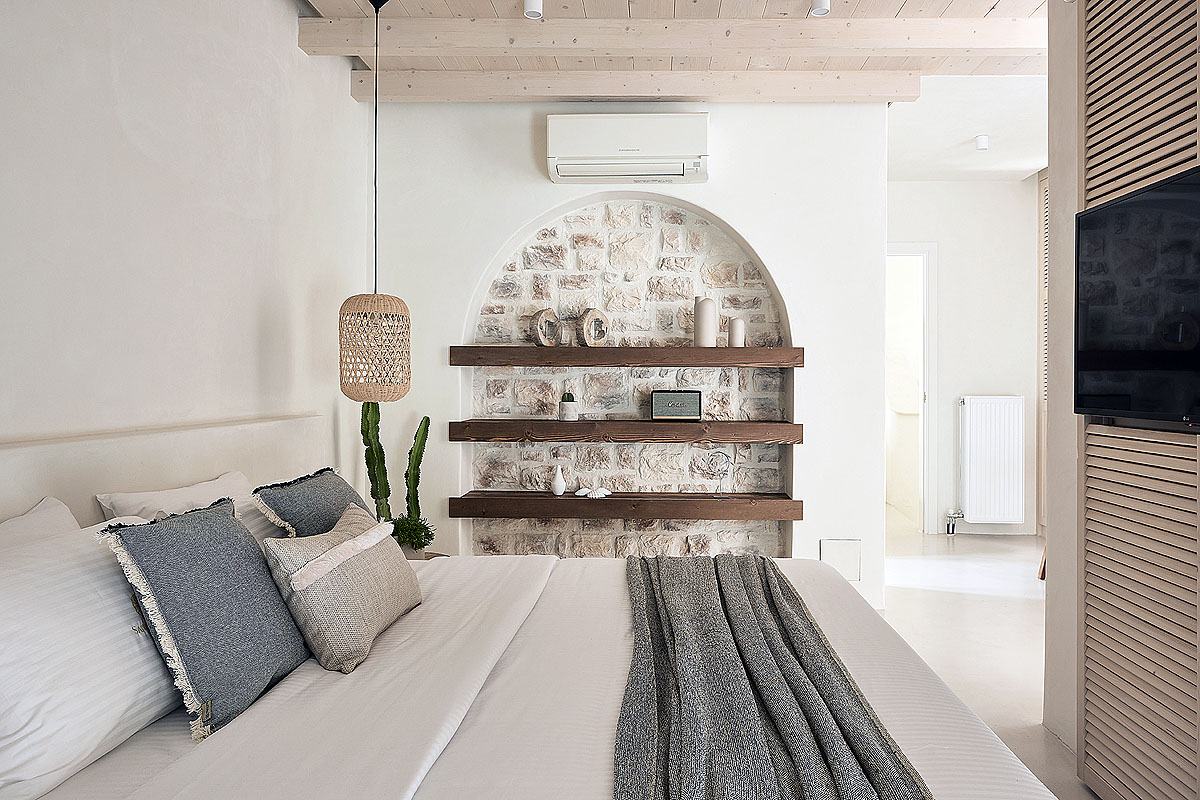 White Sand Villa