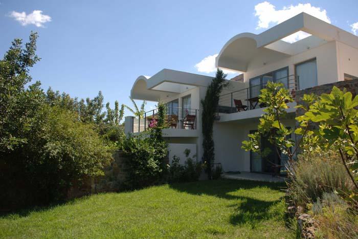 Elounda Vista Villas