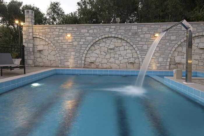 Villa Asteri