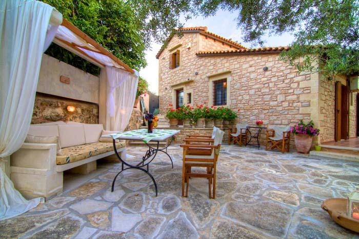 Villa Anastazia
