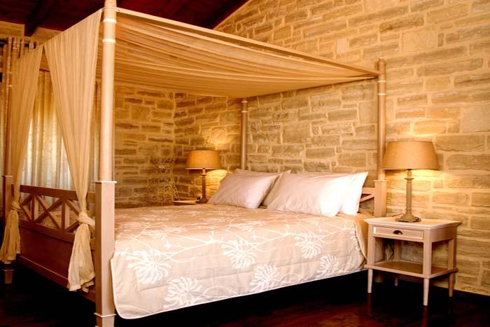 Villas Eleon Residence